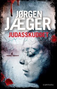 Judasskuddet (E-bok)