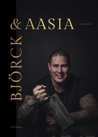 Björck & Aasia