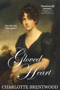 Gloved Heart: A Regency Romance