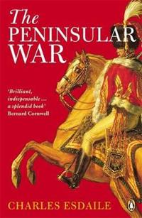 Peninsular war - a new history