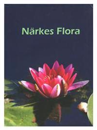 Närkes Flora