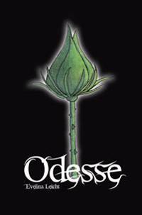 Odesse