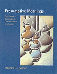 Presumptive Meanings
