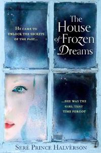 House of Frozen Dreams