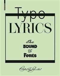 TypoLyrics