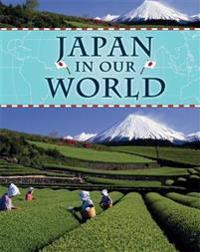 Countries in Our World: Japan