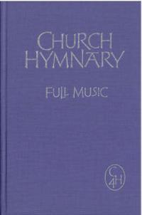 Church Hymnary  Full Music