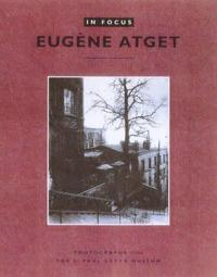 Eugene Atget