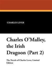 Charles O'malley, the Irish Dragoon