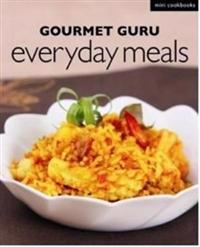 Gourmet Guru Everyday Meals