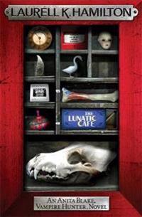 Lunatic cafe