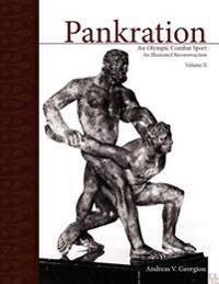 Pankration, Volume II