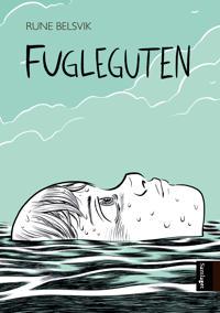 Fugleguten - Rune Belsvik | Ridgeroadrun.org