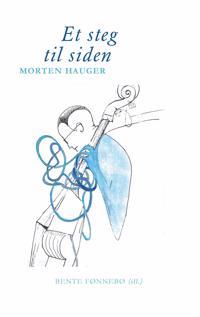 Et steg til siden - Morten Hauger pdf epub