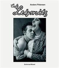 Anders Petersen - Cafe Lehmitz