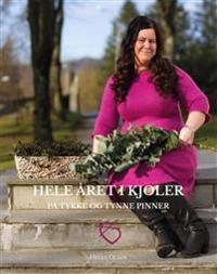 Hele året i kjoler - Helen Olsen | Ridgeroadrun.org