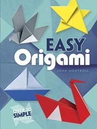 Easy Origami