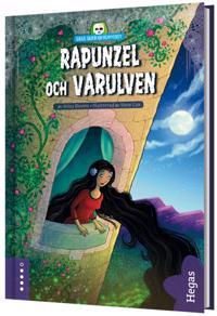 Rapunzel och varulven
