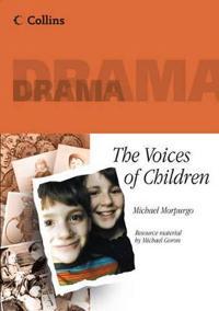 Voices Of Children