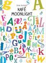 Kafé Moonlight