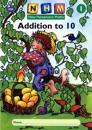 New heinemann maths yr1 activity book easy buy pack