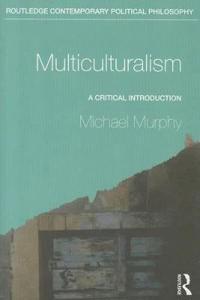 Multiculturism