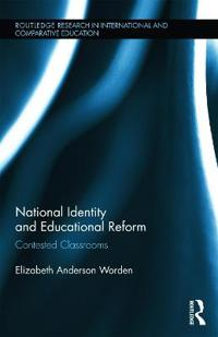 National Identity and Educational Reform
