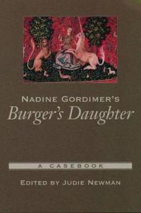 Nadine Gordimer's Burger's Daughter