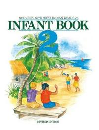 New West Indian Readers Infant