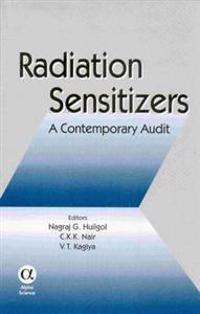 Radiation Sensitizers