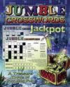 Jumble (R) Crosswords (TM) Jackpot