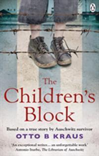 Children's Block