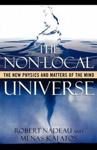 The Non-Local Universe