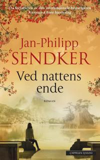 Ved nattens ende - Jan-Philipp Sendker | Inprintwriters.org