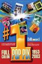 Joel Whitburn Presents #1 Pop Pix, 1953-2003: A Week-By-Week Photo Guide to Every Billboard #1 Pop Hit
