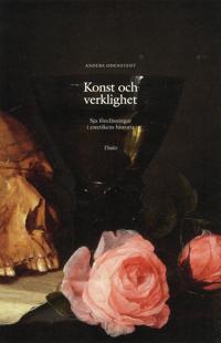 Konst och verklighet : sju föreläsningar i estetikens historia - Anders Odenstedt | Laserbodysculptingpittsburgh.com