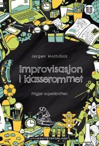 Improvisasjon i klasserommet