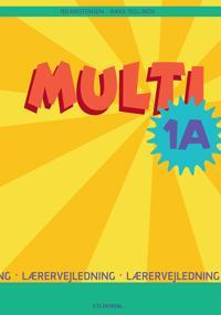 MULTI 1A