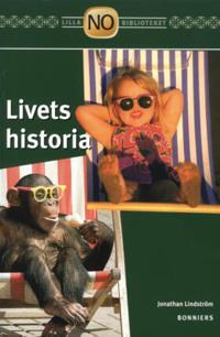 Livets historia