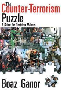 The Counter-Terrorism Puzzle