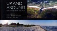 Up and around : Öresund / the sound