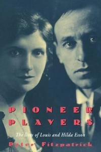 Pioneer Players
