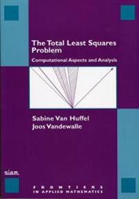 The Total Least Squares Problem
