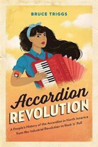 Accordion Revolution