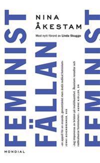 Feministfällan - Nina Åkestam pdf epub