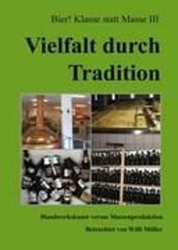 Vielfalt durch Tradition