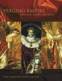 Staging Empire