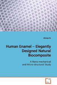 Human Enamel