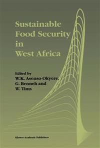 Sustainable Food Security in West Africa