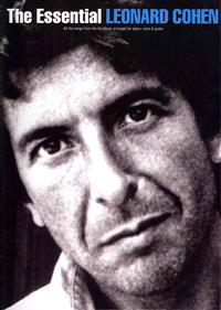 Essential Leonard Cohen